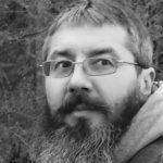 Рисунок профиля (Сергей Грошев)